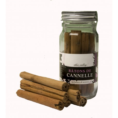 Cannelle