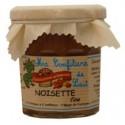 Confiture de Lait Noisette