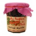 Raffiné Myrtille