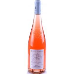 Rosé de Loire AOC