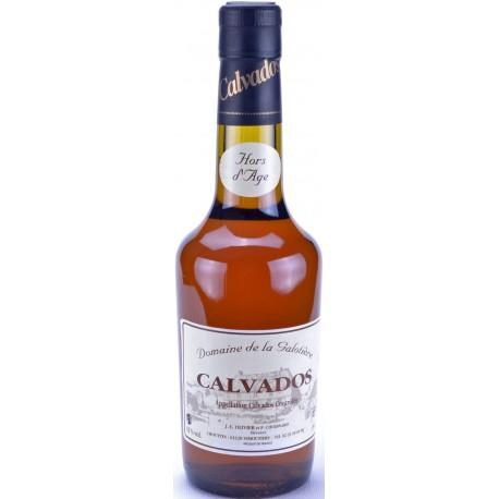 Calvados Hors d' Age