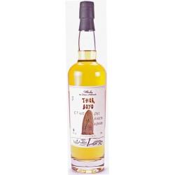 Whisky Thor Boyo