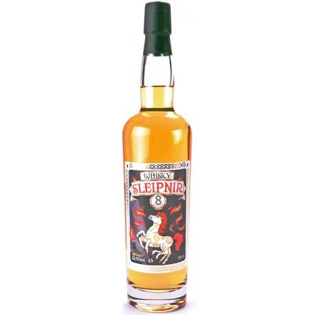 Whisky Sleipnir