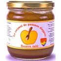 Caramel de Pommes Dieppois beurre salé