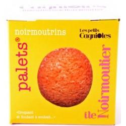 Palets Noirmoutrins