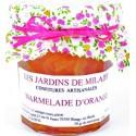 Marmelade d' Orange
