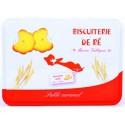 Boite Pocket Biscuiterie de Ré