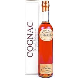 Cognac Hors d' Age Michel Forgeron