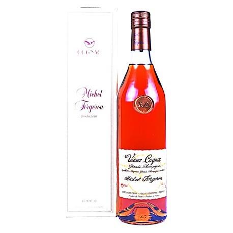 Vieux Cognac XO Michel Forgeron
