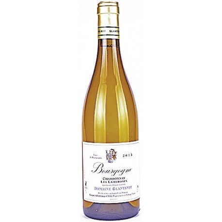Bourgogne Domaine Glantenay Les Lameroses 2013