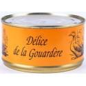 Délice de La Gouardère