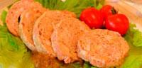 Canard terroir